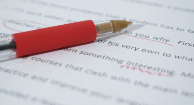5 Steps to Find an Engaging Essay Topic