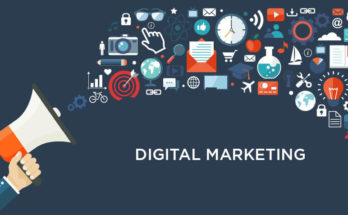 Best Digital Marketing Project Ideas