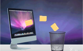 How To Remove Unwanted Files From Mac