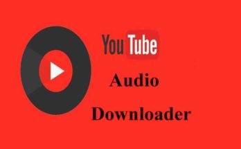 youtube-audio-downloader-thumbnail
