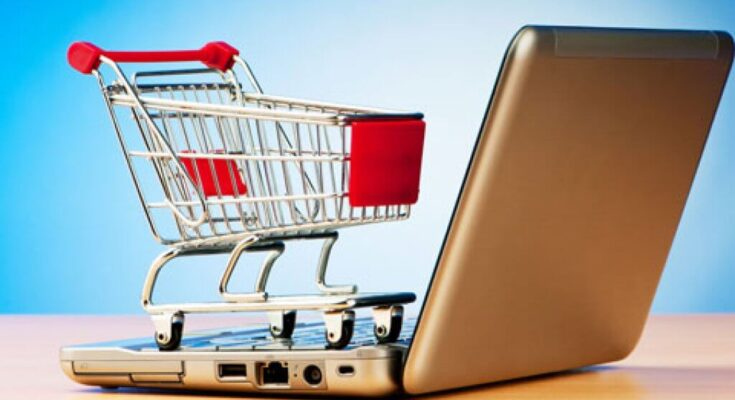 7 ways to avoid shopping cart abandonment